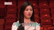 [8-1] 아드공의 구원투수, 배우 장원영의 특별 연기수업! 과연 에이스는 누구?  (Idol Drama Operation Team)
