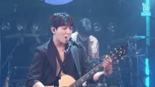 Congratulations - DAY6 Mini Concert <Every DAY6 June>