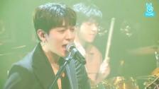 아 왜 (I Wait) - DAY6 Mini Concert <Every DAY6 June>