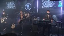 오늘은 내게 - DAY6 Mini Concert <Every DAY6 June>