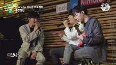 [밸리록l어썸밸리] 11화_Gonna be 성시경 프로젝트 중간점검 (WooJae's Singer Debut Project 2)
