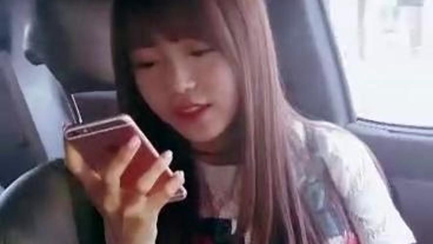 ☆김소희☆ 두근두근! 옆집소녀 음원 공개 한시간 전😙