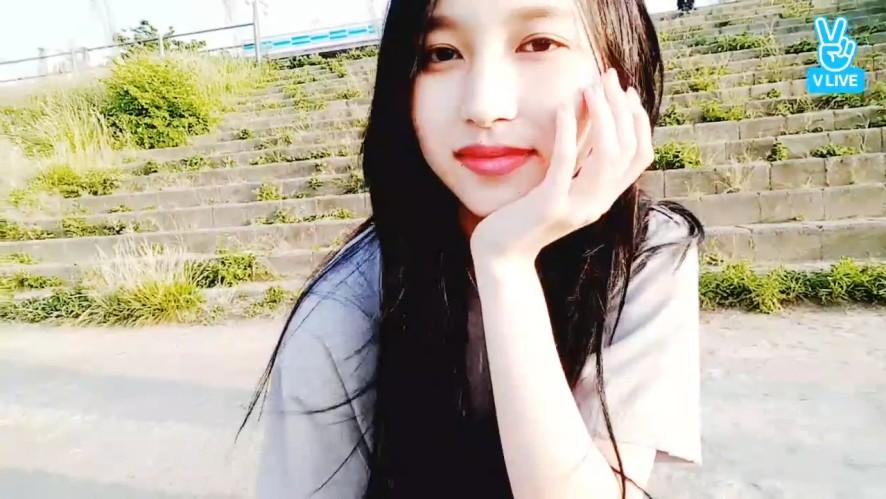 [TWICE] 그시절 우리가 사랑한 묘이미나,,,💕 (Mina singing Twice songs)