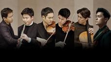 [Full] 디토 10주년 기념 <앙상블 디토> DITTO 10th  anniversary  <Ensemble DITTO>  V LIVE