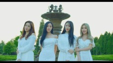 "[T-ARA] 티아라 ""내 이름은"" (What's my name?) MUSIC VIDEO"