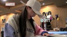 [9-1] <꽃길만걷자> 대본 최종본을 받은 공작단원들의 반응은? (Idol Drama Operation Team)