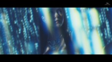BoA_CAMO_Teaser Clip #1