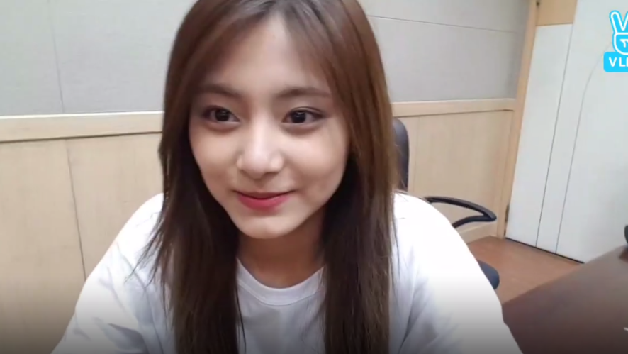 Happy Tzuyu Day🐶