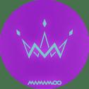 MAMAMOO+