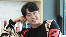 '민진웅'에게 물어봐! '아이해' 부터 '박열'까지!