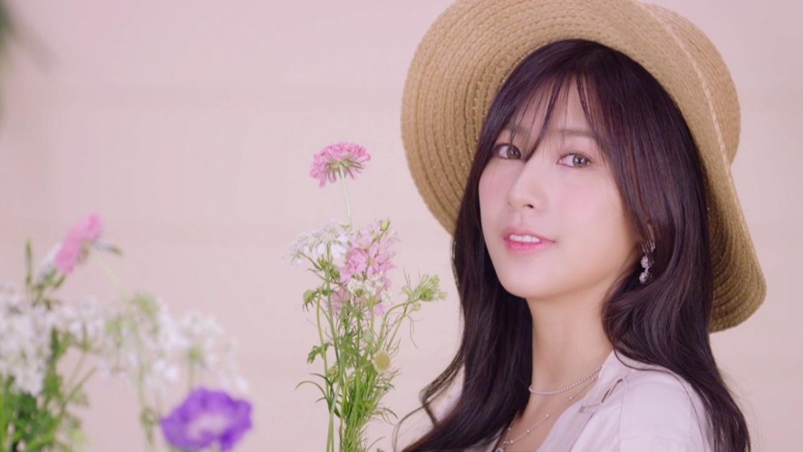 Apink 에이핑크 'FIVE' 오하영 (Oh Ha Young) Teaser