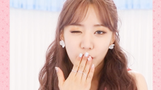 Apink 에이핑크 'FIVE' 김남주 (Kim Nam Joo) Motion Teaser