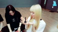 [live]립버블 파우치 털업~ 털업~🙌