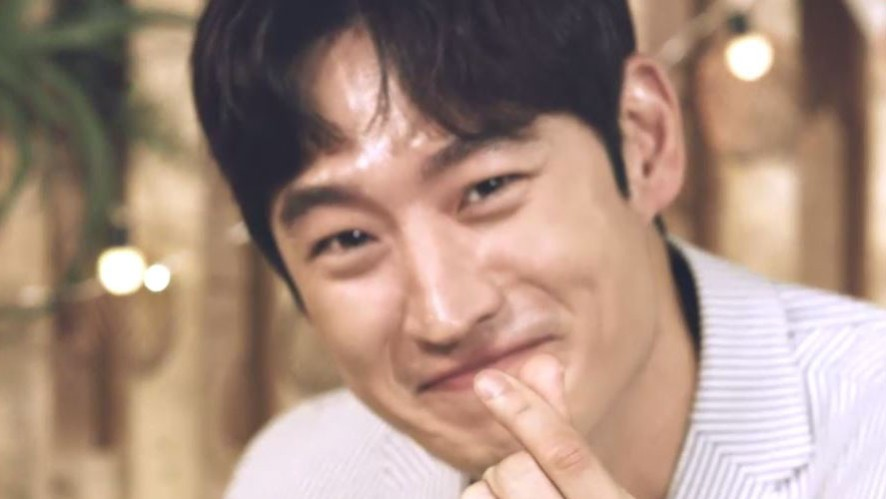 [REPLAY] 배우What수다 <이제훈>편 '<Lee Jehoon> Actor&Chatter'