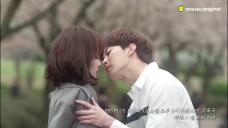 적재 - 별 보러 가자, '수요일 오후 3시 30분' OST