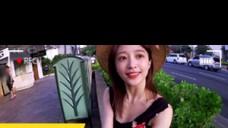 [EXID(이엑스아이디)] 하니 하와이 셀프캠 (HANI Hawaii Self-cam)
