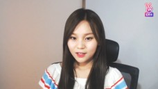[CH+ mini replay] 오무지금 3화 Umji Now Episode 3