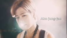 No Such Thing - 안중재 (Ahn Jung Jae) John Mayer Cover