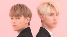 [존잘러스] 프로듀스 101 , 김상균&김동한 편 (Zone! Zealous!:The gang of pretty boys)