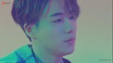 안중재 (Ahn Jung Jae) - 충분해 (You're Fine) MV