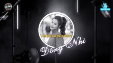 M Story's Teaser With Đông Nhi