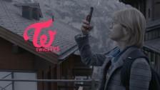TWICE TV5 -TWICE in SWITZERLAND- EP.15