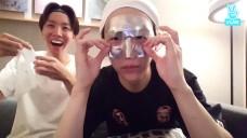 BTS Live : 솝 꿀피부를 부탁해😆