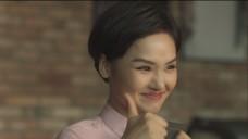 [Web Drama] Star Story_Miu Lê Tập 1
