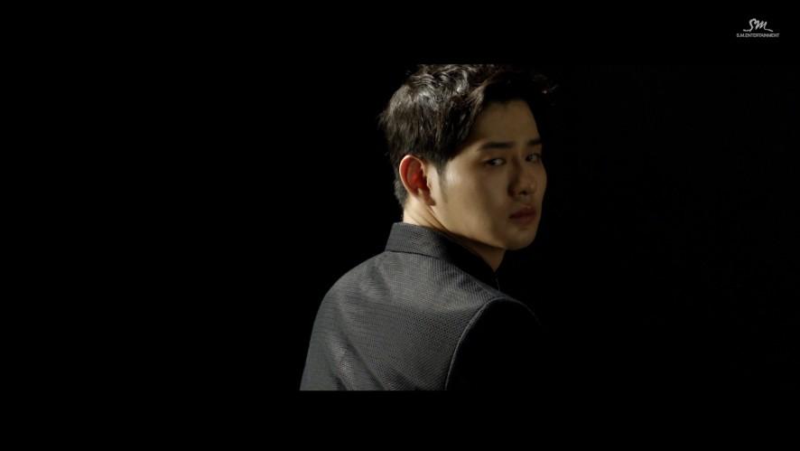 [STATION] 장진영 X 바버렛츠_Stranger's Love_Music Video