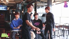 [Real GOT7 Season 4] V-CUT EP07