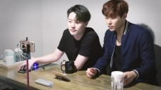 [성주] SUNGJOO's MOMENT #3