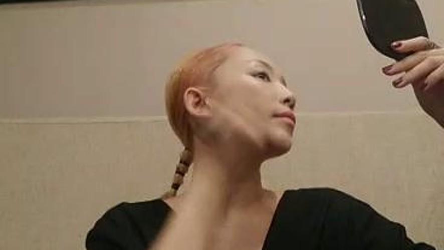 Make-up againnnnn😁😁😁