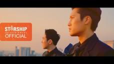 [Special] 듀에토 - 우주소녀 'HAPPY' Popera ver.