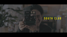 남태현(South Club) 인터뷰 티저