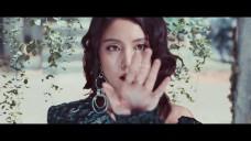 BoA_CAMO_Teaser Clip #2