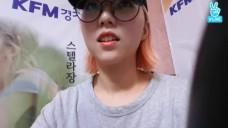 [스텔라장] 라디오 비하인드 (Guest. Lilboi, 김태균)