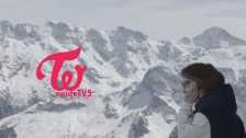 TWICE TV5 -TWICE in SWITZERLAND- EP.16