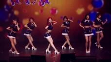 Apink 6th Mini Album [Pink Up] Fan SHOWCASE