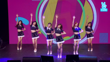 [Full] Apink 6th Mini Album [Pink Up] Fan SHOWCASE
