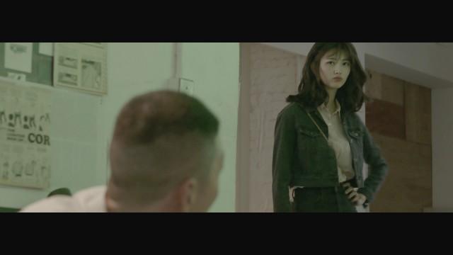 """낙준 """"탓 (Feat. 창모)"""" Teaser Video"""