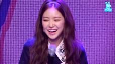 [Apink] 돌아온 핑수니들 핑크핑크핑크업!💕 (팝콘) (Apink back to their debut time)