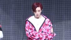 [직캠#WINWIN] NCT 127_0 Mile