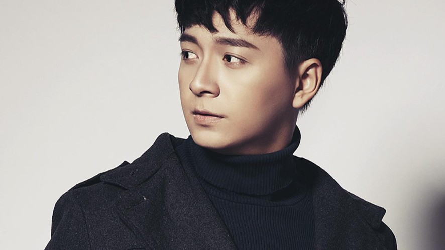"""NGÔ Kiến Huy - MV Lyrics """"Cùng nhìn nhau già nua"""""""