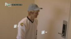 눈덩이 프로젝트 EP.6 - 윤종신의 빅 픽쳐