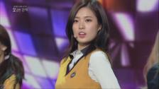 [드라마 5화] 꿈에 그리던 옆집소녀 데뷔!(Idol Drama Operation Team)