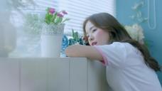 [앤씨아/슈가볼] 읽어주세요(Love me)_MV
