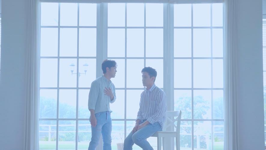 """정규2집 <PART.2 TAKE>""""충분해"""" (TEASER)"""