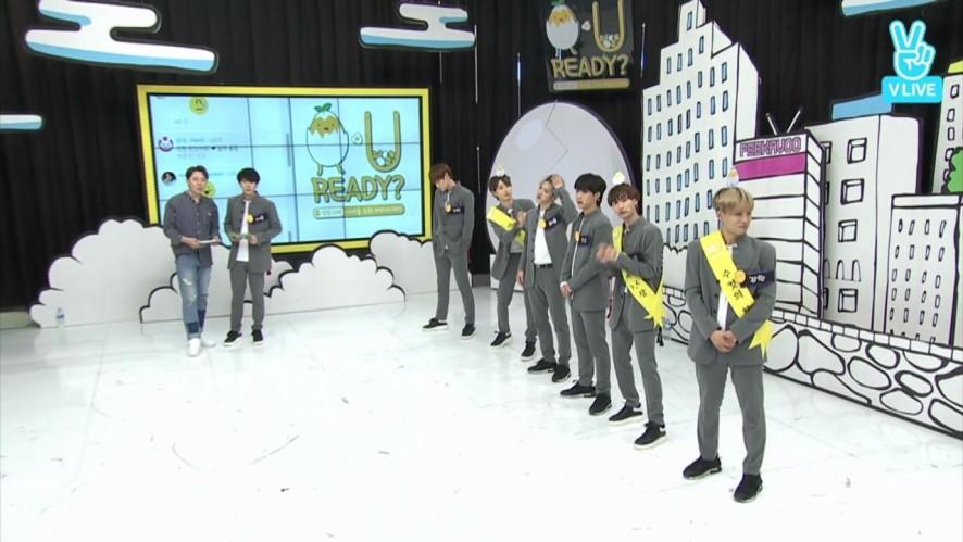 [Full]MVP's FAN MEETING LIVE - MVP의 팬미팅라이브!