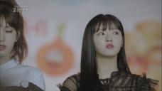 [드라마 7화] 행사장 음향사고, 주저하지마!(Idol Drama Operation Team)