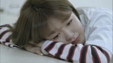 [드라마 6화] 소미와 소희 재영입! 위기돌파의 카드가 될까?(Idol Drama Operation Team)